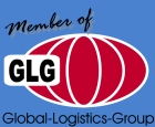 Global-Logistics-Group